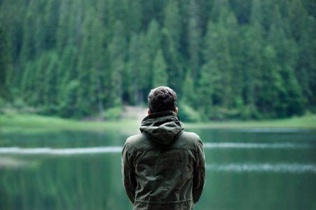 Stap 2: Stilte en leegte: de magie van het niets